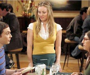 The Big Bang Theory-actrice Kaley Cuoco biedt excuses aan na misplaatste foto
