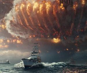 Independence Day: Resurgence: De aliens zijn terug