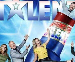 De TV van gisteren: 1,5 miljoen mensen zien finale HGT