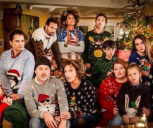 Videosnack: Voorproefje Kerst Met De Kuijpers