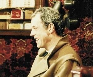 Winnaar Gouden Televizier-Ring 1979: AVRO's Puzzeluur