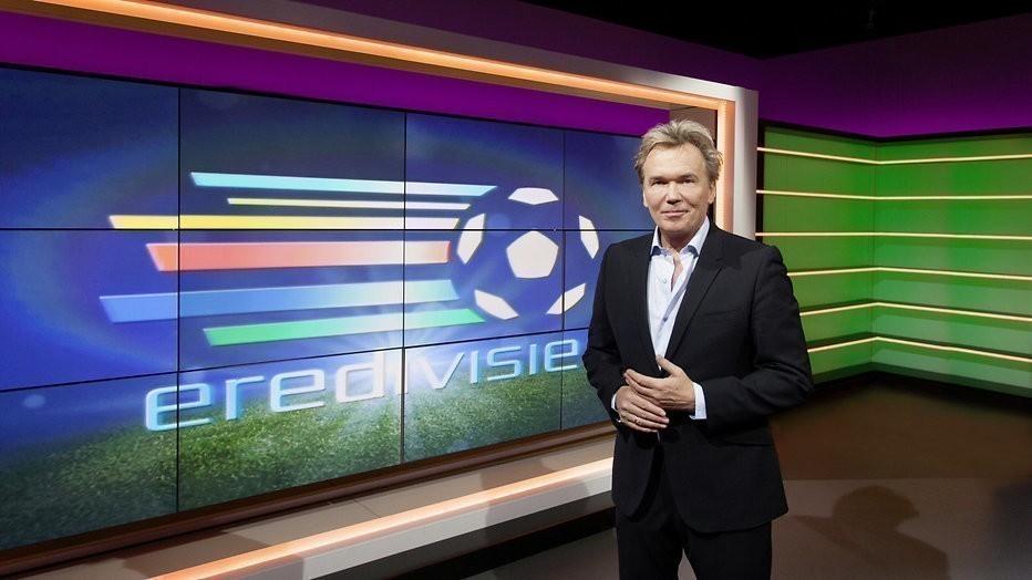 Kijktip: Eerste Rotterdamse derby in de Eredivisie