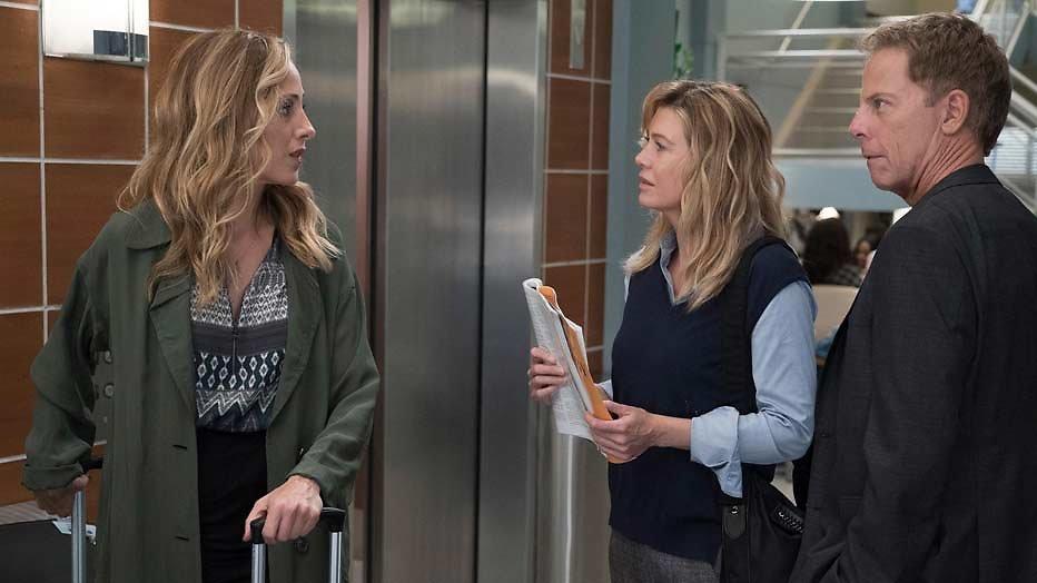 Startdatum seizoen vijftien van Grey's Anatomy bekend