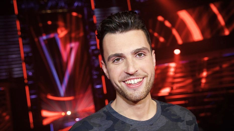 Presentatieteam Eurovisie Songfestival bekend