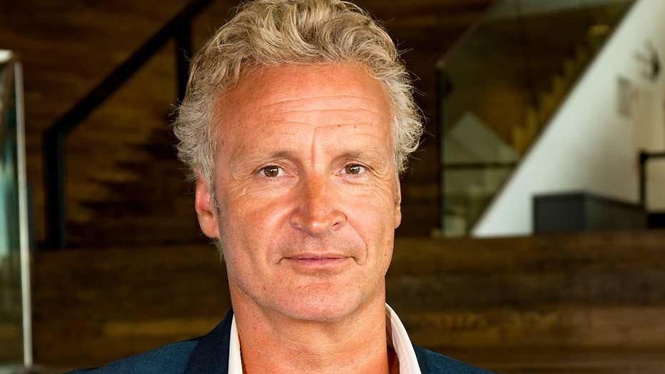 erland galjaard gaat naar talpa - televizier.nl