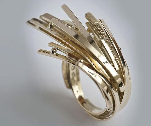 Ontwerp Gouden Televizier-Ring 2012: 'Windveren'