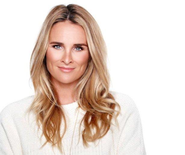 RTL is op zoek naar families met een schoonheidsfoutje