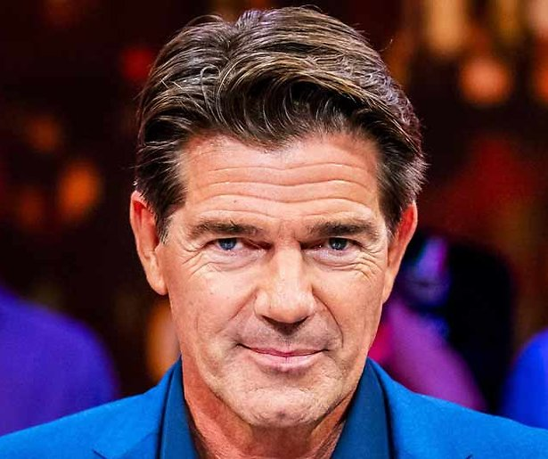 RTL: Twan heeft ons vertrouwen