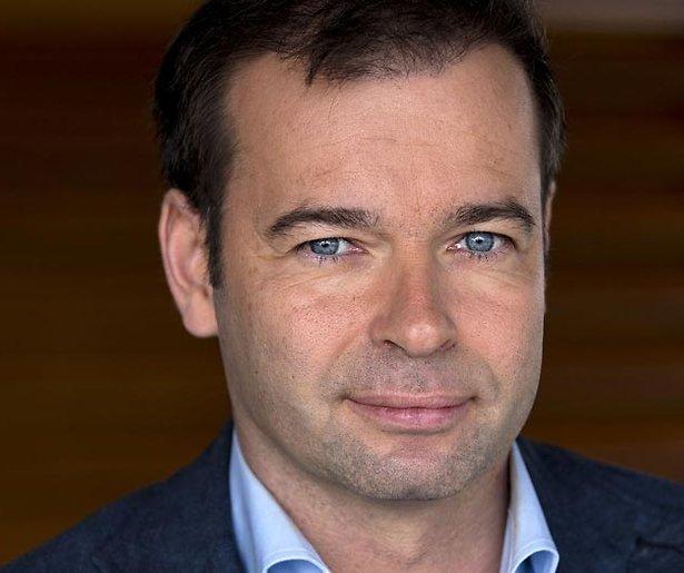 Peter van der Vorst over Verslaafd!