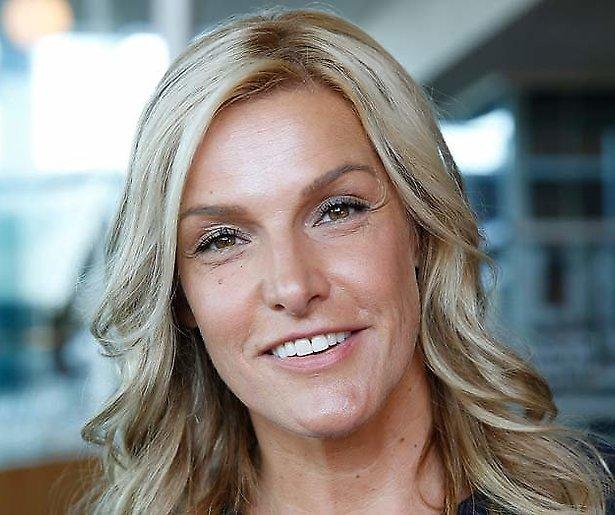 Lucille Werner zwaar onder vuur in 5 Uur Show