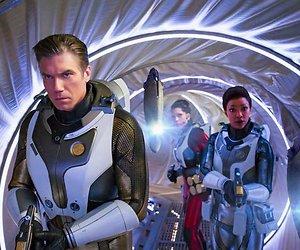 Netflix-tip: Star Trek Discovery seizoen 2
