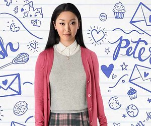 Vervolg To All The Boys I've Loved Before definitief