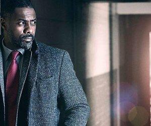 Luther wordt een bioscoopfilm