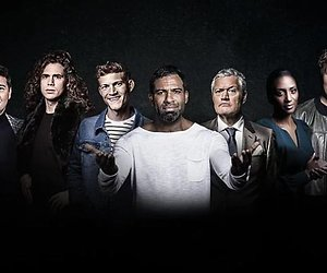 Cast van The Passion 2019 bekend