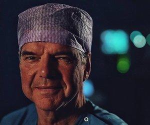 Chirurg Emiel Rutgers doet mee aan Topdokters