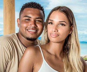 Vanessa en Jeremy uit Temptation Island gaan samenwonen