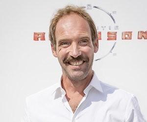 Boer Jan wil eigen tv-programma