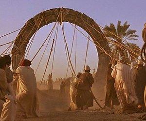 Stargate - Poort naar een andere wereld