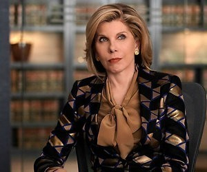 Videoland-tip: The good fight seizoen 3