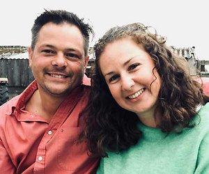 Vooruitblik: Boer zoekt Vrouw van zondag 25 november