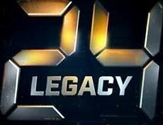 Serie 24: Legacy in juni te zien bij FOX