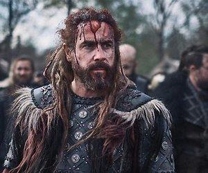 The Last Kingdom krijgt een vierde seizoen
