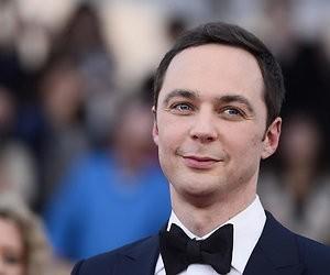'Sheldon Cooper' is opnieuw bestbetaalde acteur op televisie