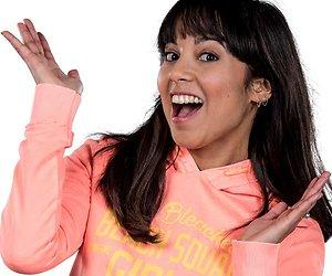 Nickelodeon zendt verkeerstest uit
