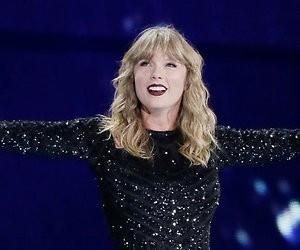 Netflix-tip: Taylor Swift Reputation Stadium Tour