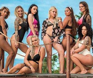 Nieuw seizoen Temptation Island wordt 'heel spraakmakend'