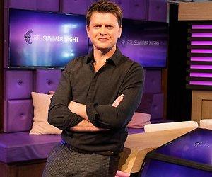Beau zegt nee tegen RTL Summer Night