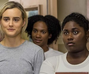 Laatste seizoen Orange is the New Black krijgt geen happy ending