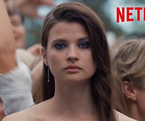 Videosnack: Teaser van spannende Zweedse serie Quicksand