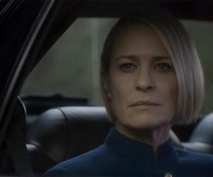 Netflix-tip: House of cards seizoen 6