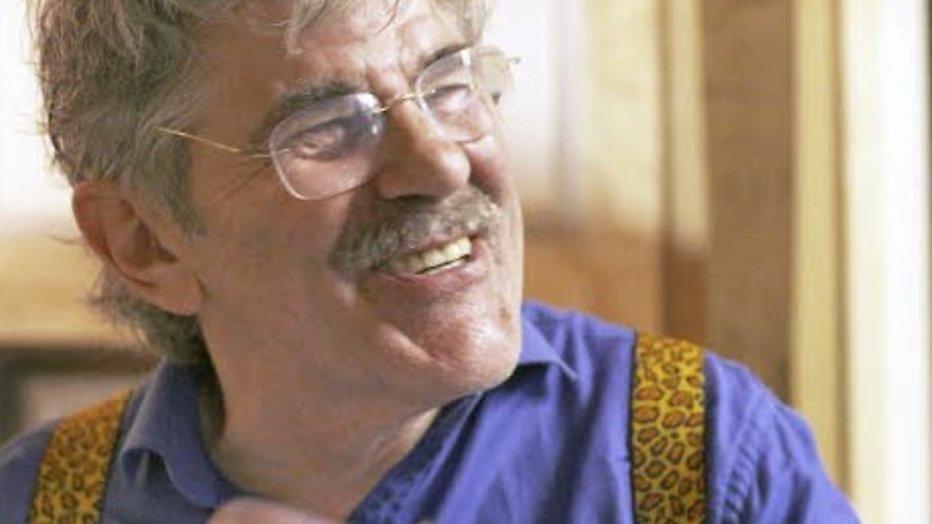 NPO 1 pakt uit met documentaire over 40 jaar Normaal