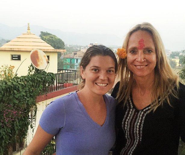 Kijktip: Nepalees weeshuis in Floortje Naar Het Einde Van De Wereld