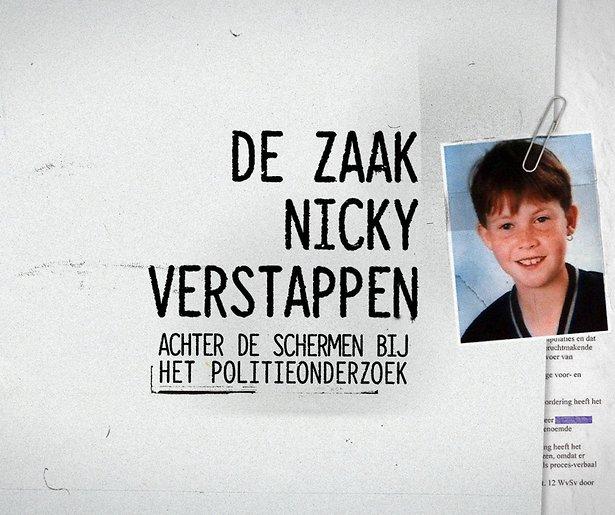 Documentaire Nicky Verstappen maakt diepe indruk op kijker