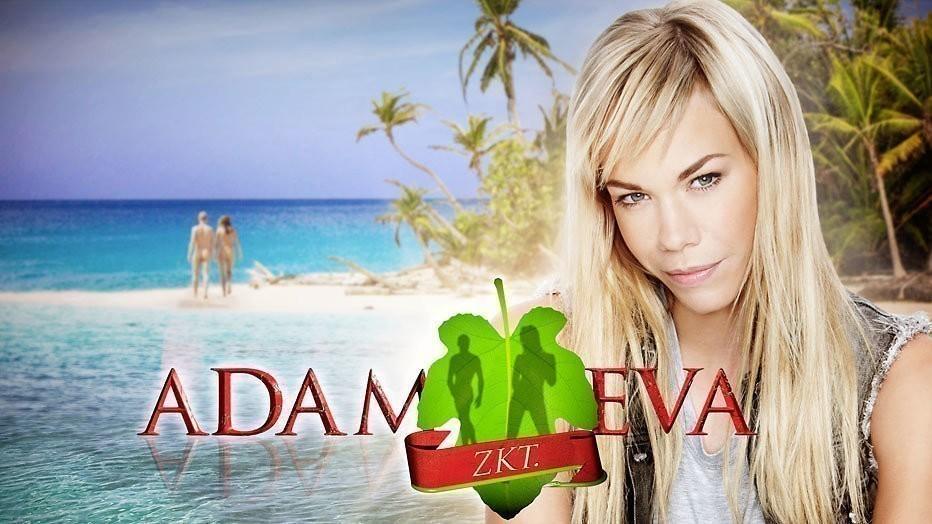 BN'ers Adam zoekt Eva VIPS doen oproep