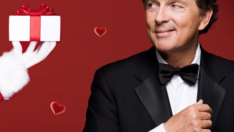 De TV van gisteren: 3 miljoen voor kerstspecial All You Need Is Love