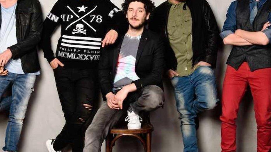 BNN-improvisatieshow Alpacas komt met een tweede seizoen