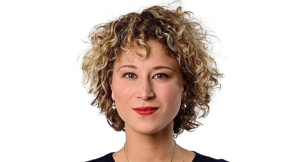 Amber Kortzorg
