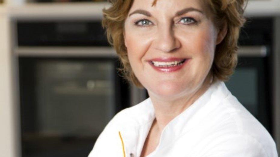Kijktips: Interview met Angélique Schmeink over Hollandse Keukenmeesters