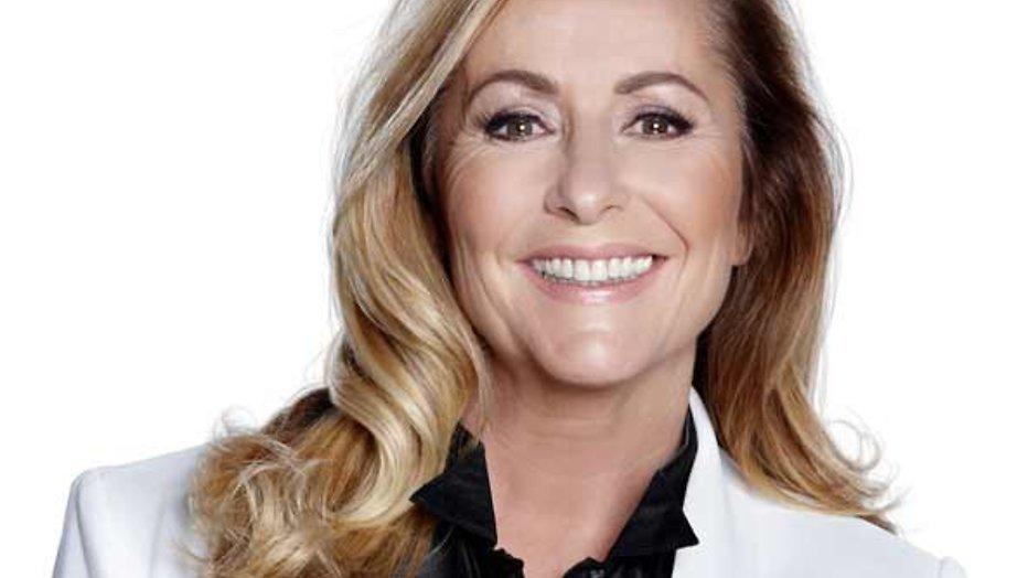 Angela Groothuizen heeft nieuw haar - Televizier.nl 5075b09c37