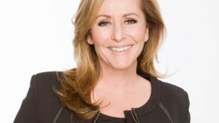 Angela Groothuizen helpt shopverslaafden in nieuw RTL 5-programma