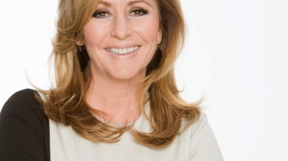 RTL 4 komt met tv-actie Open Het Bos