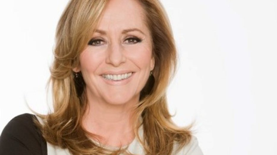 RTL 5-show Angela Groothuizen heet Ik Kan Niet Stoppen Met Shoppen