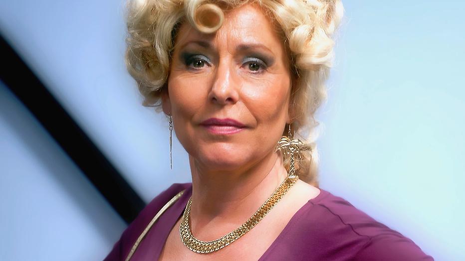 Angela Groothuizen in  t Spaanse Schaep - Televizier.nl 7240f4575d