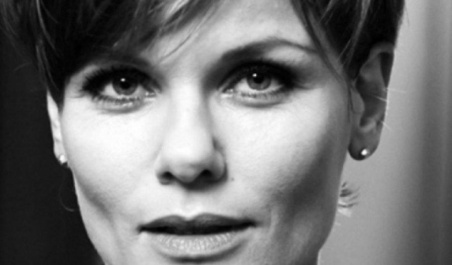 De TV van gisteren: Matige score voor Angela Schijf