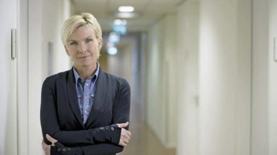 """KRO-NCRV over Anita Wordt Opgenomen: """"Belang van patiënt stond voorop"""""""