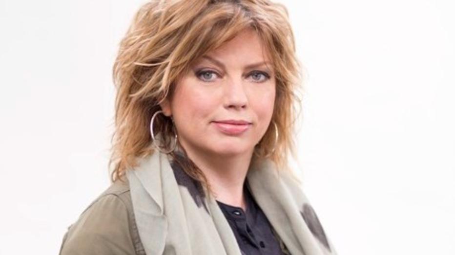 Annemiek Schrijver naar KRO-NCRV